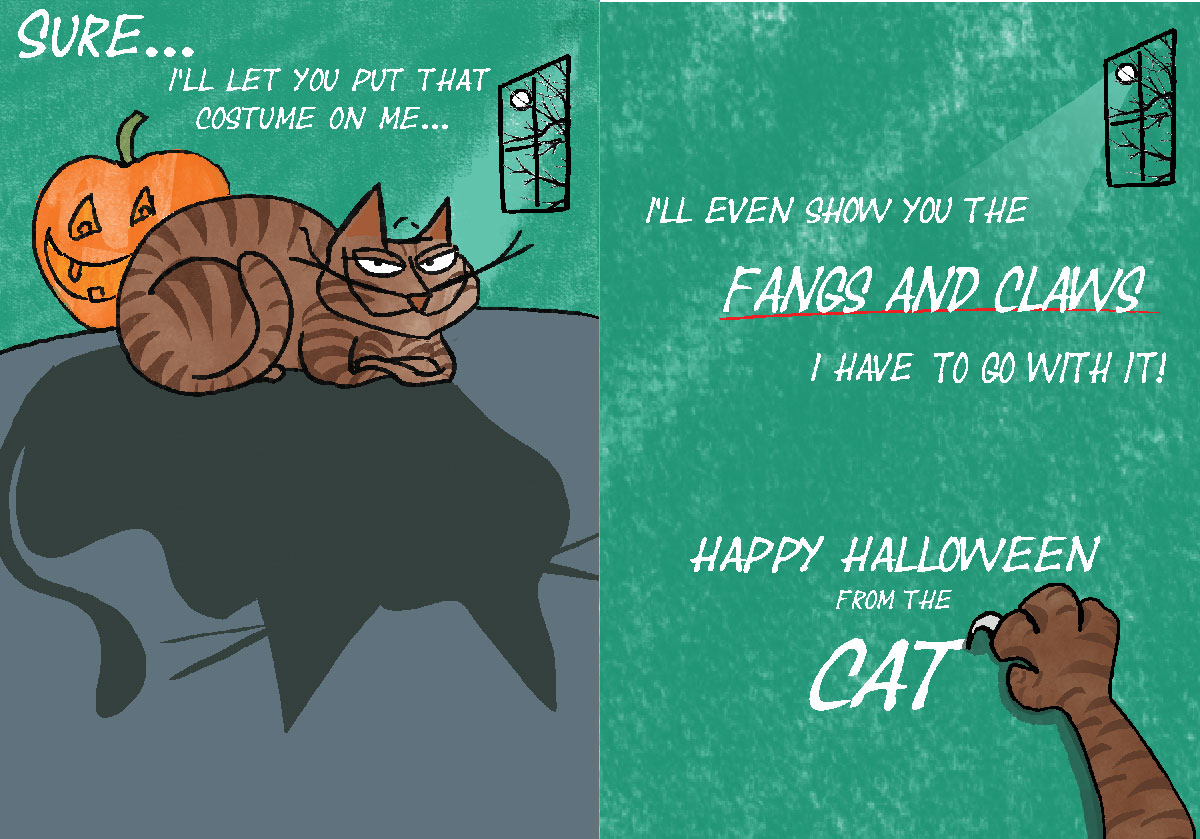 HalloweenFromCat forWebsite